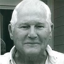 Bobby Joe LaFosse