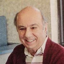 Aldo Mancinelli