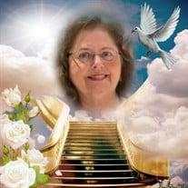 Joyce Smith-Murphy