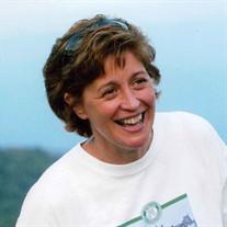 Elizabeth Kress