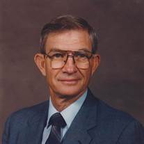 Wells H. Kirby Jr.