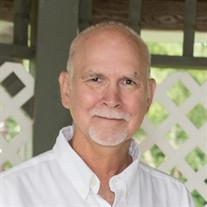 David J. Hollon