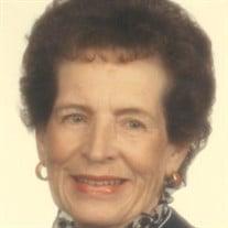 Lois Lillian Howard