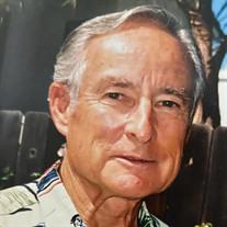 Charles Louis Hoyt