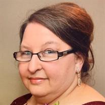 Shirley A. Uhle