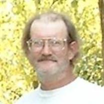 John E. Messmer