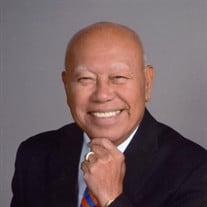 Pablo M. Lomangcolob
