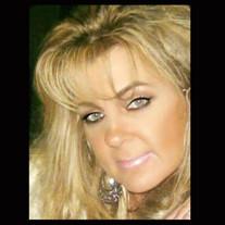 Tracey Renell Meeks Sellars
