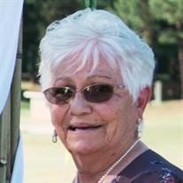 Patricia Sgro Alleshunas