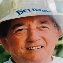 John E. Connolly