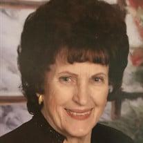 Ida G Bigelow