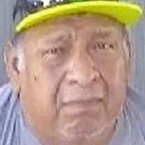Joseph Anguiano