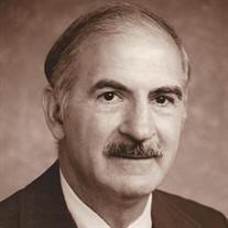 Ralph Frye Tomlin