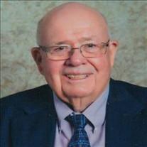 Robert R. Redding