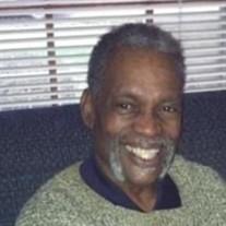 Robert Thomas Smith Jr