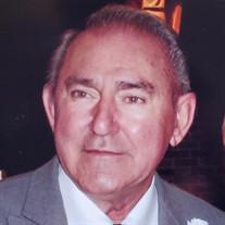 Steven Z. Martin