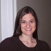 Kristen Nicole Hair