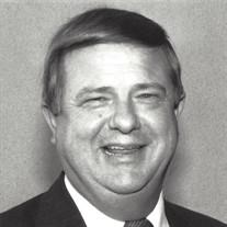 Dr. Benjamin Upchurch Kittrell