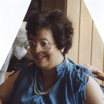 Diana Claire Centinaro