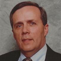 Earl Wilson Hatch