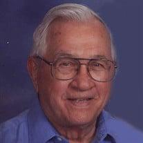 Robert E. Spahn