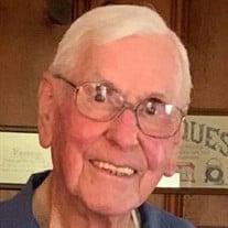 Mr. Carroll Ray Vassey