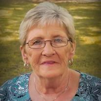 Glenda  F. Siler