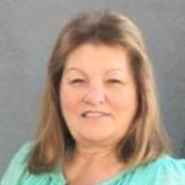 Barbara Scott Pulliam