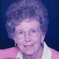 June Eller