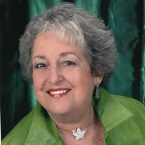 Carolyn Jane (Frazon) Riley