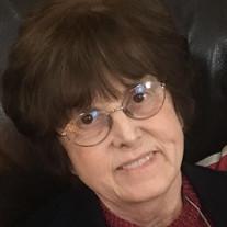 Vera Legue