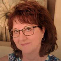 Cynthia Kay Broadfoot