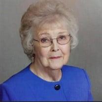 Joan Holder Hopkins