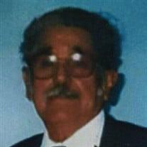 Lorenzo R. Rios