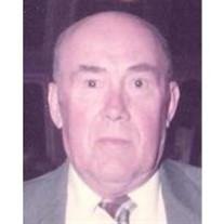 Paul Konowal