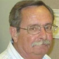Fred D. Barnhouse