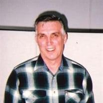 Robert S. Silac