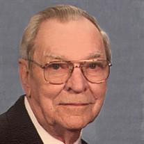 Louis J. Wobbe
