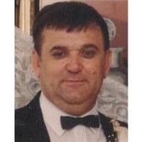 Mirko Maslek