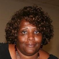 Theresa L. Stephens