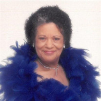 Wiona Cleo Smith