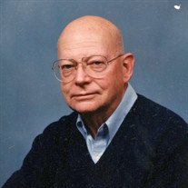 William L. Rettew Jr.