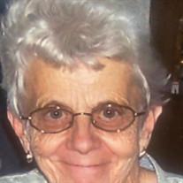 Arlene R. Bean