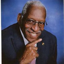 Roosevelt Martin Jr.