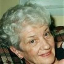 Joanne Spellman
