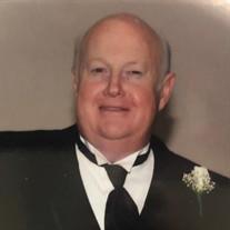 Michael A. Lane