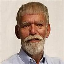 Chuck Collmann