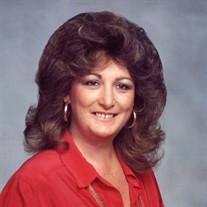 Terri Ann Dirteater