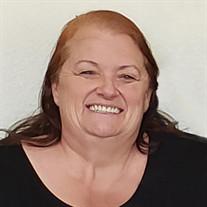 Sandi Dixon