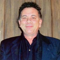 George T. Silva Jr.